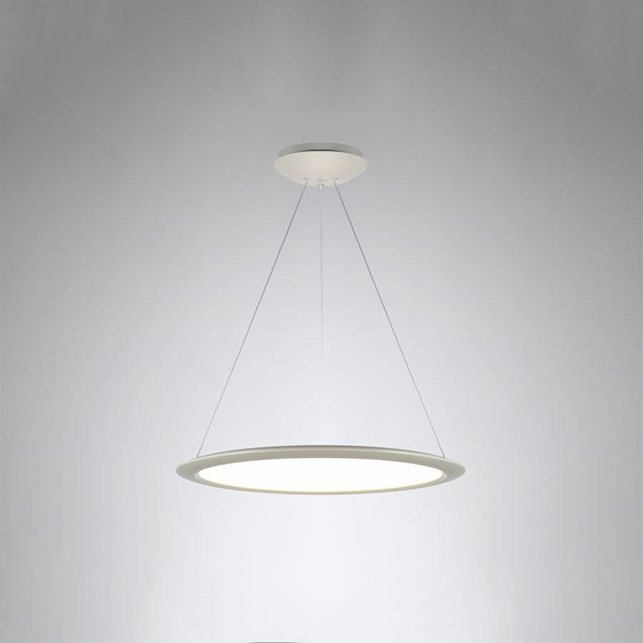 Dome light