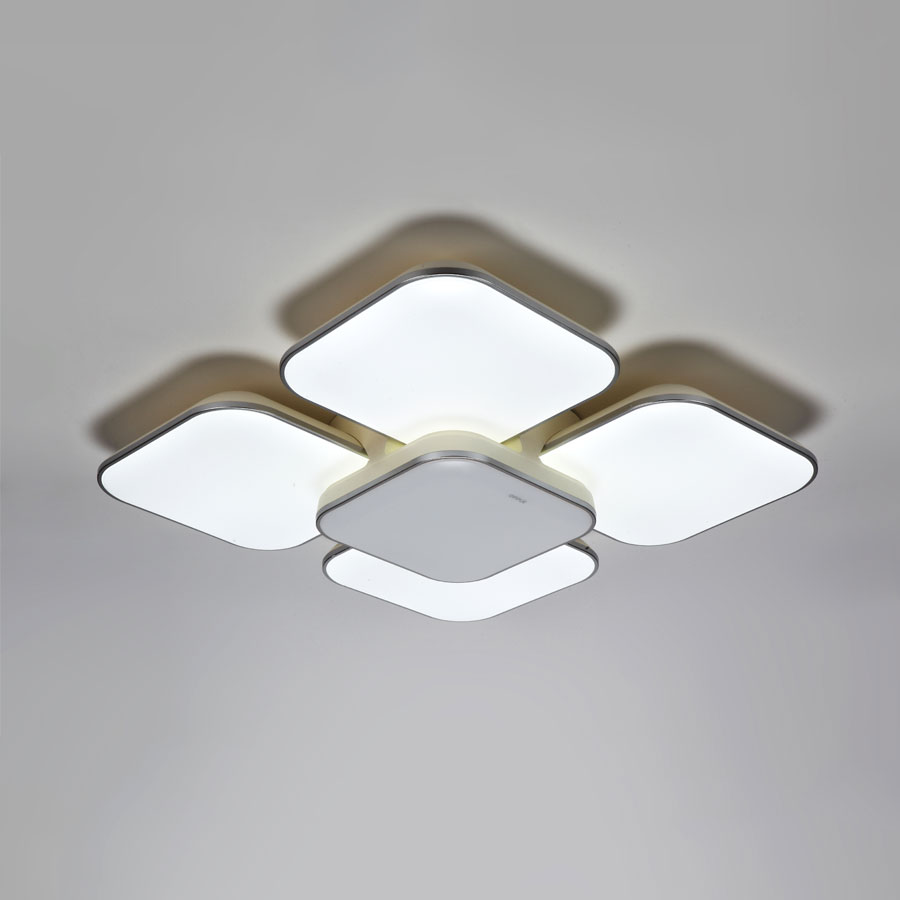 Living room dome light MX