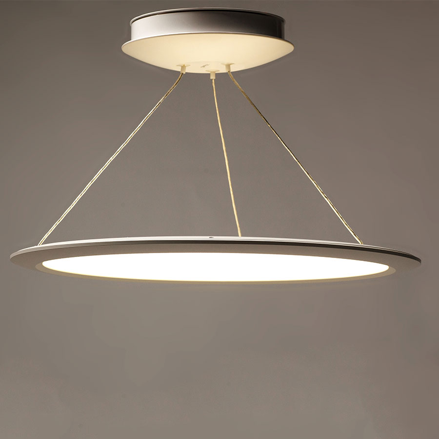 Dining pendant lamp 2